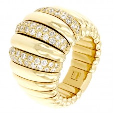 Anelli con diamanti - ARC21-01.12T(Y)