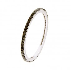 Anello com diamanti - NJR5-030(bl)
